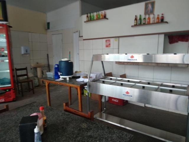 Ponto Comercial/Centro - Foto 8