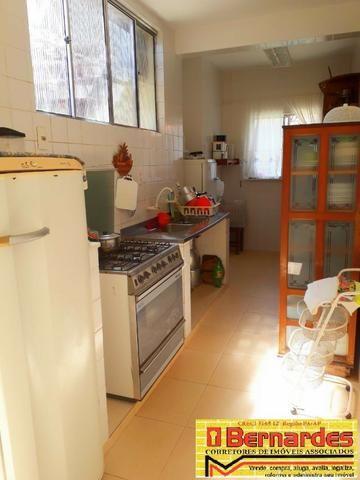 Casa em Salinas *Mobiliada* e Com Ótima Localização - Foto 9
