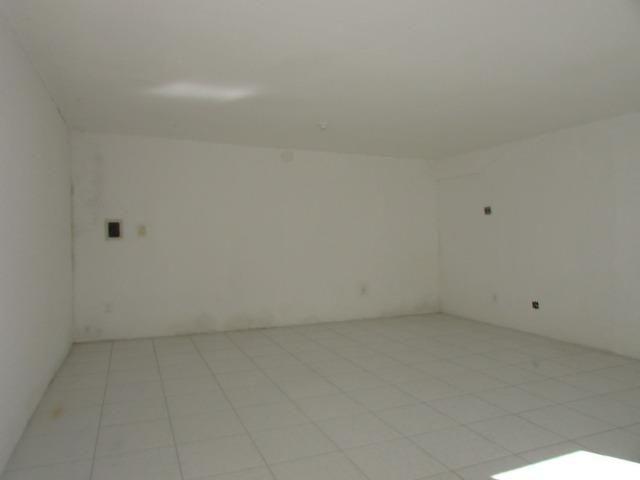 Casa Comercial ou Residencial - CA 225 - Foto 5