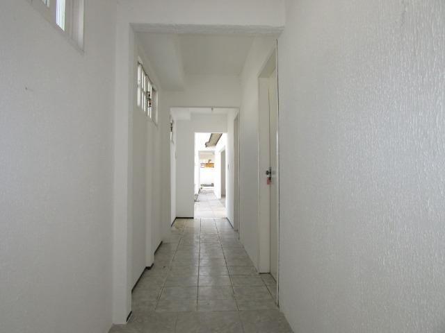 Casa Comercial ou Residencial - CA 225 - Foto 9