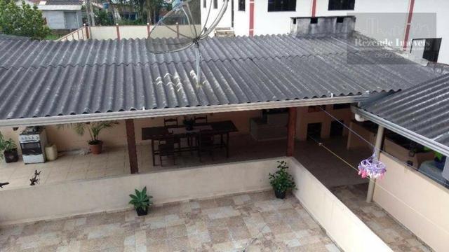 C-PO0001 Pousada em Itapoá com 5 Apartamentos - Foto 10