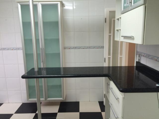 Entrar e Morar!!! Apartamento em Sao Caetano do Sul - Foto 12