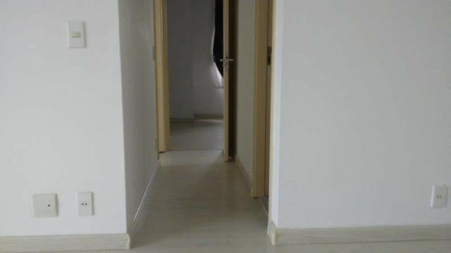 Engenho de Dentro - Rua Ana Leonídia - 3 Quartos 1 Suíte - Vaga - Excelente Infraestrutura - Foto 15