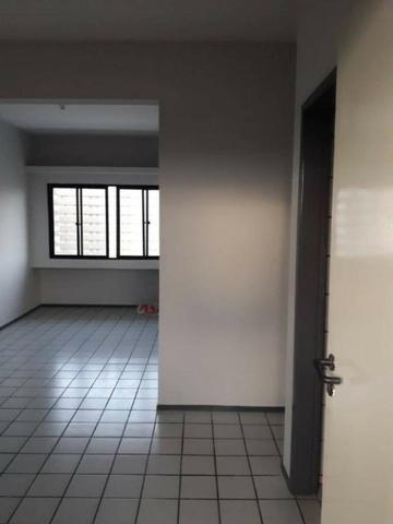 A328, 3 Quartos, 1 Suíte, 70 m2, Gustavo Braga,Damas - Foto 8