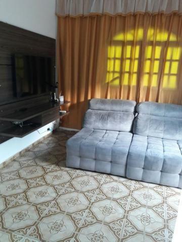 Alugo Casa em Nova Almeida próximo a Praia Grande ( Temporada ) - Foto 9