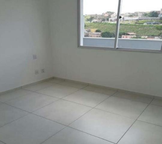 Apartamento Residencial ? venda, Caiçara, Belo Horizonte - AP0223. - Foto 5