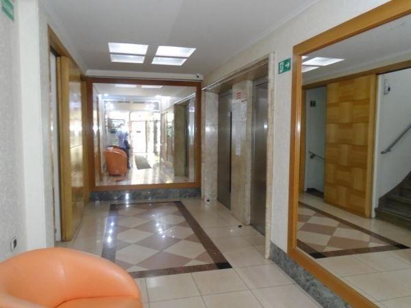 Apartamento na esquina do Calçadão - Foto 2