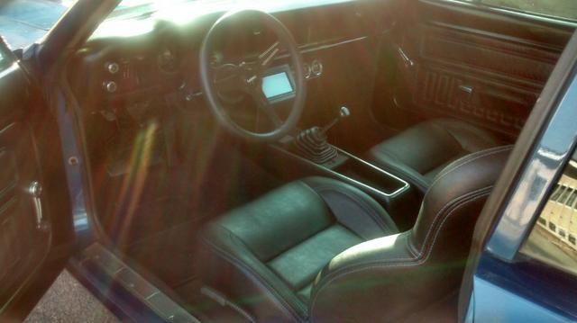 Maverick V8 Garage Carangas Newcar - Foto 8