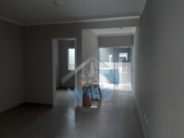 Ótima casa em obras de dois quartos e preparação para ático!!! - Foto 7