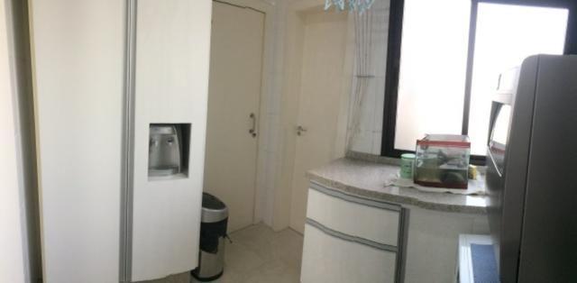 Apartamento Residencial Monte Atos - Foto 11