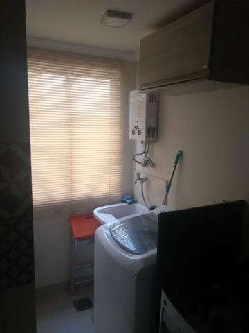 Lindo apartamento Vila Isabel Três Rios-RJ - Foto 11