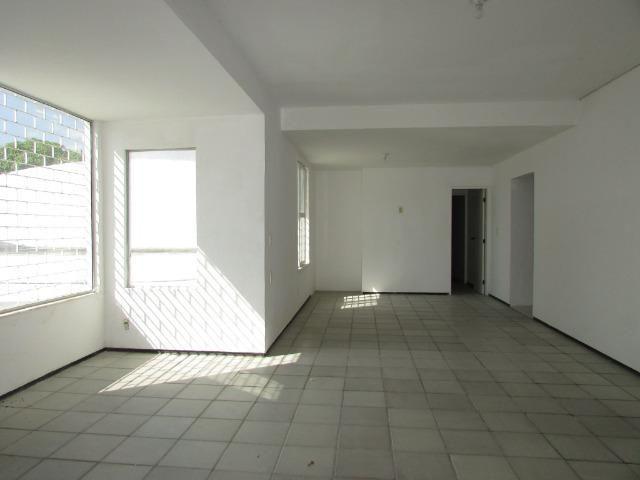 Casa Comercial ou Residencial - CA 225 - Foto 13