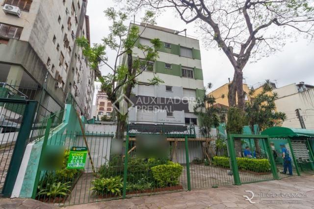 Kitchenette/conjugado para alugar com 1 dormitórios em Petropolis, Porto alegre cod:227047 - Foto 11