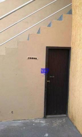 Casa à venda com 2 dormitórios em Vargem Grande Paulista - Foto 9