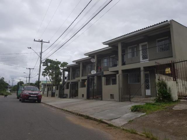 Apartamento para Venda em Alvorada, Sumaré, 2 dormitórios, 1 banheiro, 1 vaga - Foto 2