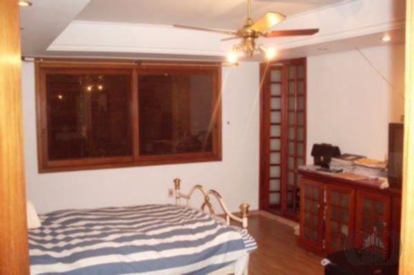 Casa à venda com 5 dormitórios em Passo da areia, Porto alegre cod:EL56350914 - Foto 13