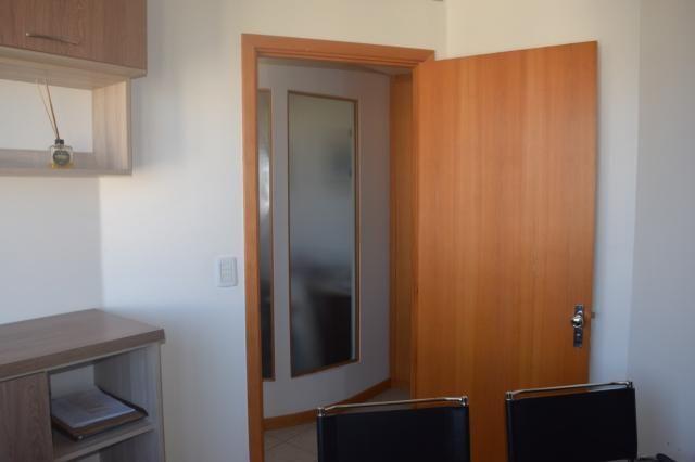 Escritório à venda em Cidade baixa, Porto alegre cod:9924128 - Foto 12