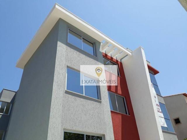 Apartamento na avenida principal de Costazul/ Rio das Ostras. - Foto 2