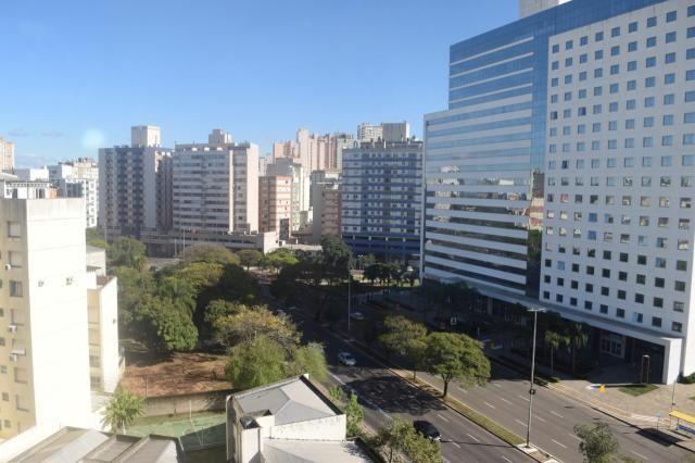 Escritório à venda em Cidade baixa, Porto alegre cod:9924128 - Foto 4