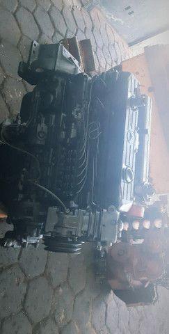 Motor 366 bombão - Foto 4