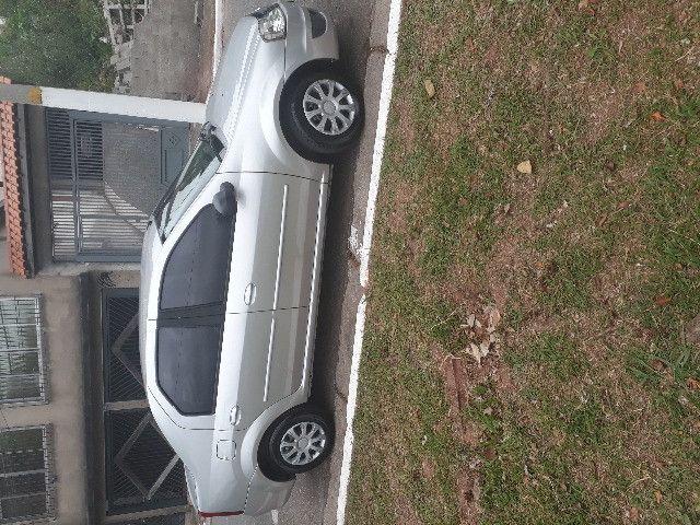 Carro Logan Renault 2012 - Foto 6