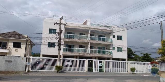 Excelente apartamento 3Q, bairro Estação, São pedro da aldeia, RJ