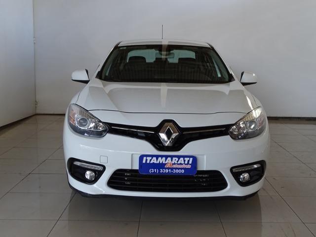 Renault Fluence 2.0 Dynamique Aut. (9738) - Foto 4