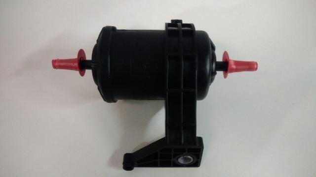 Filtro de Combustível Original Ranger 2.5 Flex 2013