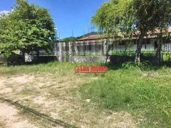 Área para alugar, 2400m² por R$17.000/mês - Itaipu - Niterói/RJ - AR0020 - Foto 7