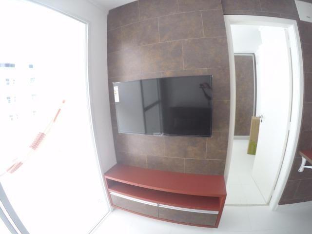 Ref: marista143- Belo Apartamento -Residencial Metropolitan Business & Lifestyle - Foto 6