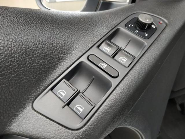 Volkswagen tiguan 2010 2.0 tsi 16v turbo gasolina 4p tiptronic - Foto 8
