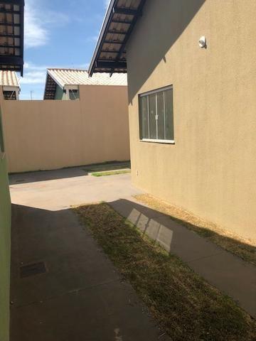 Lindo condomínio no Jardim Columbia - Foto 4
