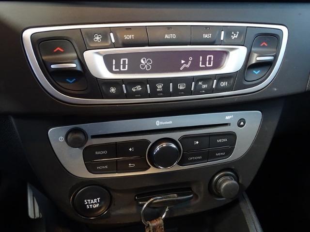 Renault Fluence 2.0 Dynamique Aut. (9738) - Foto 9