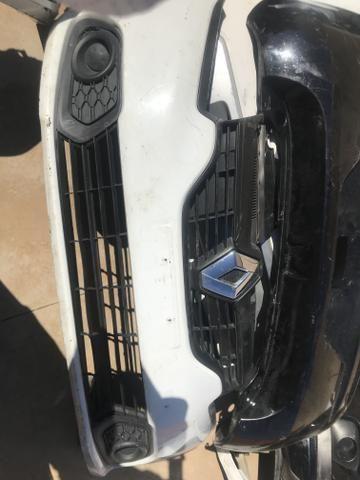 Peças originais para seu carro - Foto 4