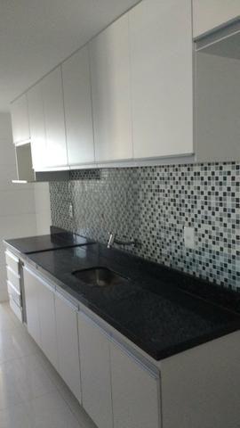 Apartamento 3 Quartos 76M2 com Projetados De R$ 367 mil Por R$ 280 Mil - Foto 4