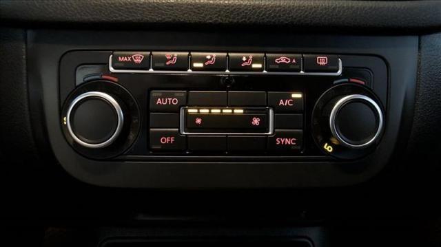 Volkswagen Tiguan 2.0 Tsi 16v Turbo - Foto 9