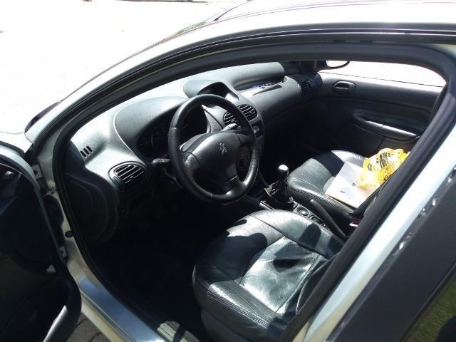 Automóvel Peugeot - Foto 3