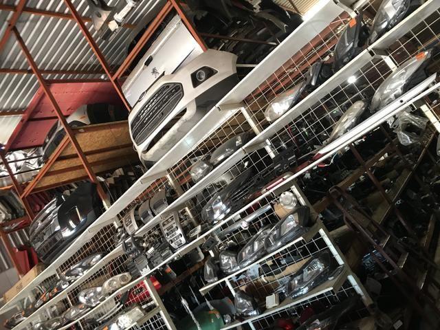 Peças originais para seu carro - Foto 6