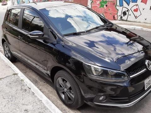 Volkswagen Fox - Foto 4