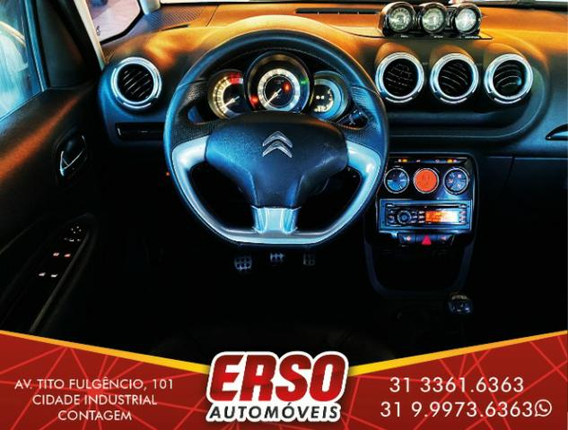 Aircross 2013 Exclusive - Financio para autonomos - Foto 4