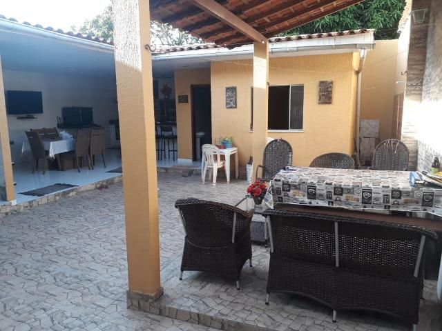 Vendo Linda Casa Nascente Próximo Pátio Norte Shopping - Foto 14