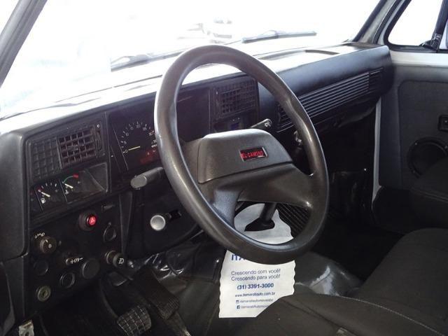 Chevrolet D-20 El Camino 3.9 (8896) - Foto 9