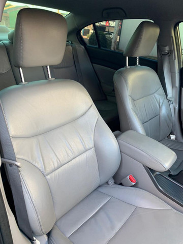 Honda Civic LXR 2.0 13/14 - Foto 6