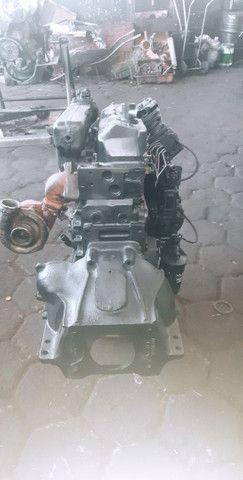 Motor 366 bonbao  - Foto 2