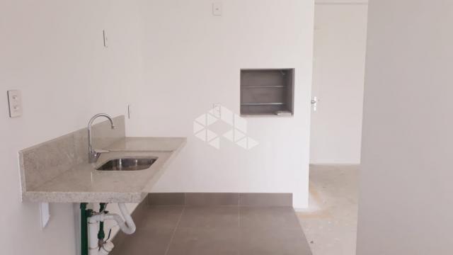 Apartamento à venda com 3 dormitórios em Jardim lindóia, Porto alegre cod:9929383 - Foto 7