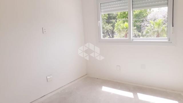 Apartamento à venda com 3 dormitórios em Jardim lindóia, Porto alegre cod:9929383 - Foto 17