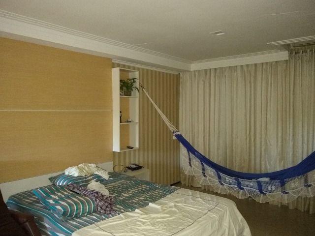 Casa em Condomínio,  4 suítes, deck, piscina privativa, Centro/Eusébio - Foto 19