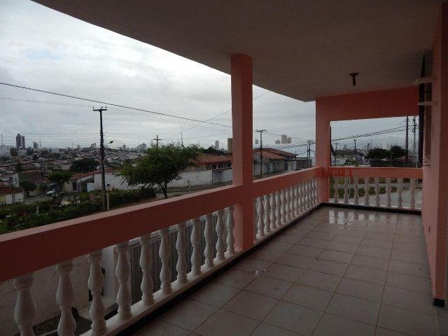 Casa a Venda No Bairro de Santa Rosa em Campina Grane - PB - Foto 4