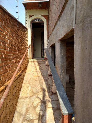 Casa para aluguel na Vila Jacy - Foto 4