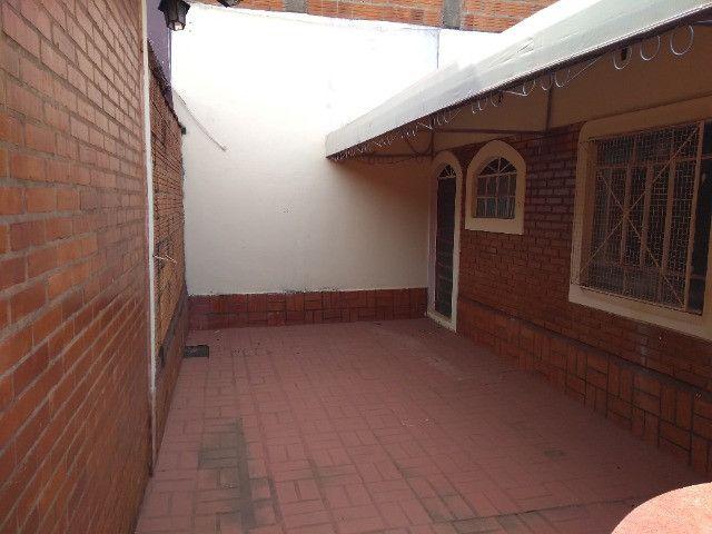 Casa para aluguel na Vila Jacy - Foto 19